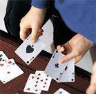 Jeux cadres : utiliser les jeux pour transmettre un savoir (partie 1)   Ingénierie Pédagogique   Scoop.it