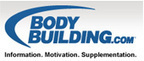 Bodybuilding.com Coupon Code: Avail Discounts + Get Perfect Body | PRLog | The Way to Get Best Bodybuilding Coupons | Scoop.it