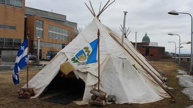 Semaine d'immersion autochtone- Université de Montréal | AboriginalLinks LiensAutochtones | Scoop.it
