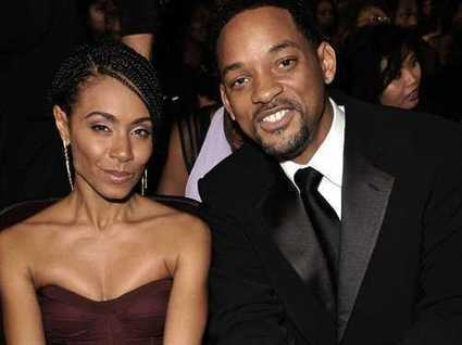 Which new social media site has caught Will Smith's eye and investment money? | An Eye on New Media | Scoop.it