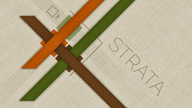 Strata v1.2 APK Free Download - The APK Market | Apk apps | Scoop.it