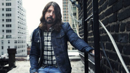 Watch Foo Fighters' Explosive 'Austin City Limits' Nine-Song Set | Winning The Internet | Scoop.it