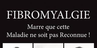Reconnaissance de la fibromyalgie en France | 16s3d: Bestioles, opinions & pétitions | Scoop.it