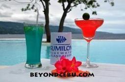 Sumilon Bluewater Island Resort - Find a great deal this resort in Sumilon Island Cebu - Beyond Cebu | Cebu  - a beautiful tropical paradise. www.beyondcebu.com | Scoop.it