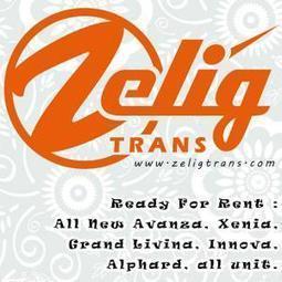 """Beranda   """"ZeligTrans""""   Best News   Scoop.it"""