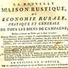 Les « grands hyvers » 1693/1694 et 1709/1710 | Infos généalogiques | Scoop.it