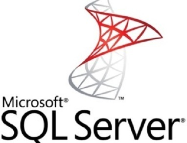 Meilleur Hébergeur MS-SQL server | Hebergement Web | Scoop.it