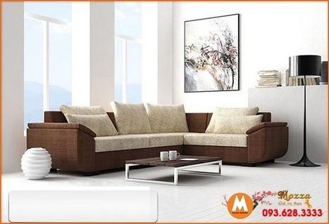 Địa chỉ bán ghế sofa chất lượng và uy tín tại Hà Nội | Kiến thức Seo | Scoop.it