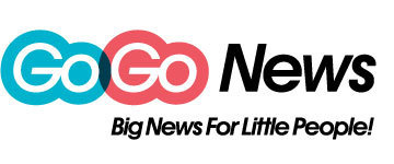Kids News and News Articles for Kids - GoGoNews - | Bees Ed Tech | Scoop.it