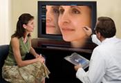 Chin Augmentation Fort Worth, Dallas | Plastic Surgery practice of Jon Kurkjian MD | Scoop.it