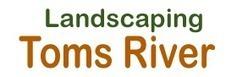 Landscaping Service in Toms River   Professional Landscape design Pro   Scoop.it