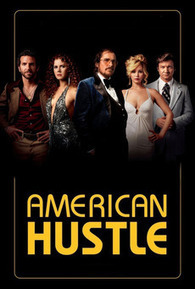 ►►Watch FREE American Hustle Online Movie 2013 Full Streaming | Full Move Online | Scoop.it