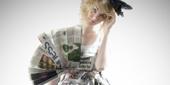 3 Ways Crowdsourcing is Owning Journalism - Daily Crowdsource | Crowdsource | Scoop.it