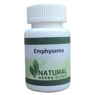 Natural Herbs For Emphysema | Natural Herbs Clinic | Scoop.it