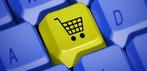 Cyberlunes: doce consejos para comprar de forma segura - eltiempo.com | commercio electronico | Scoop.it