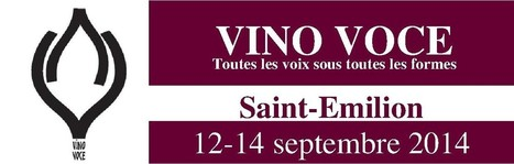 Festival | Vino Voce | World Wine Web | Scoop.it