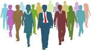 The Eight Archetypes of Leadership   Female Leadership   Scoop.it