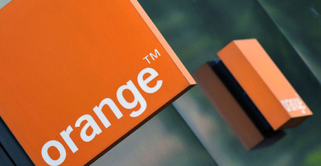 Orange ouvrira une banque mobile en France en 2016 - Numerama | Web Marketing | Scoop.it