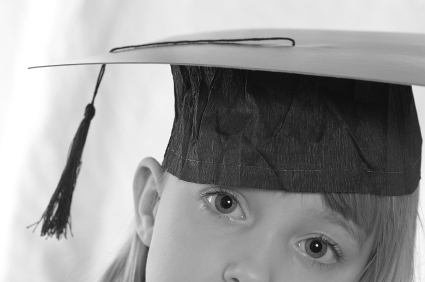 3 Reasons Why Americans Ignore Gifted Children | On Learning & Education: What Parents Need to Know | Scoop.it