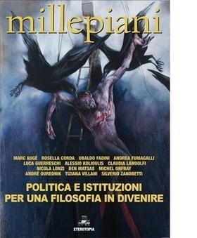 millepiani - home | Archivance - Miscellanées | Scoop.it