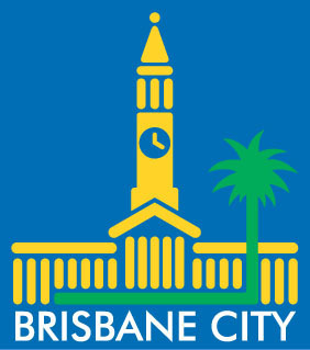 Planning and Development - Brisbane City Councils | Reshaping the Nation - land Use Imapct Studies | Scoop.it