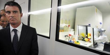 Coupes budgétaires dans la recherche : huit grands chercheurs dénoncent «un suicide scientifique et industriel» | EntomoScience | Scoop.it