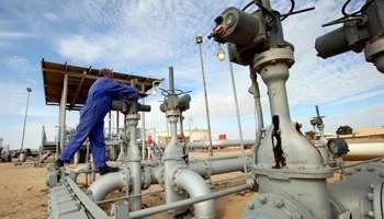 Libye : 116,6% de croissance en 2012 | L'économie africaine sous toutes ses coutures | Scoop.it