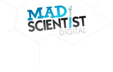 Google Adwords versus Organic SEO   Mad Scientist Digital is digital marketing agency, expert seo company with experience in seo google business, digital marketing with offices in LA and Melbourne   Search Engine Optimization   Scoop.it