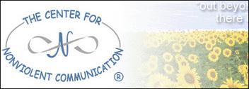 Comunicación No Violenta: Recursos | Estilos docentes | Scoop.it
