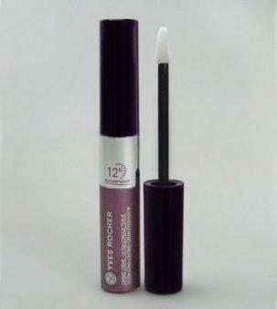 Oekabeauty's eyeshadow packaging for Yves Rocher - Premium beauty   Yves Rocher   Scoop.it