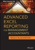 Advanced Excel Reporting for Management Accountants - PDF Free Download - Fox eBook | IT Books Free Share | Scoop.it