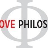 Do NumbersExist? | Examining Philosophy | Scoop.it