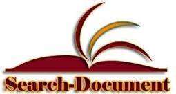 disini - DannKerzzcom - Search-Document.com   Web Developer and Creative Designer   Scoop.it