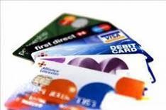 Kredi Kartı Borcu Taksitlendirme | hasip tahra | Scoop.it