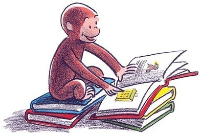 Easy Ways to Engage Children During Story Time | Kaplan | How to find and tell your story | Scoop.it