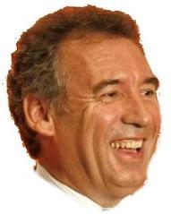 Jeu Bayrou : Aidez François Bayrou à sauter les barrières ! | Pau dans tous ses états du chien écrasé aux municipales en passant par le sport | Scoop.it