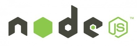 Enabling Transactions in Node.js Using Domains | Javalobby | javascript node.js | Scoop.it