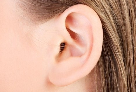 New Hearing Implant Uses Less Power, No External Hardware - RedOrbit | Room Acoustics, Speech Intelligibility and Sound Reproduction | Scoop.it