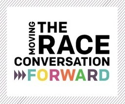 Race Forward: Moving the Race Conversation Forward | Critical Service Learning | Scoop.it