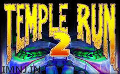 Temple Run 2 Game | Games News Online | Games News Online- Latest News, Reviews & Updates of Free Online Games | Scoop.it
