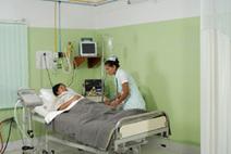 ICU - Dialysis in Bangalore   NU Hospitals   Scoop.it