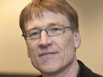 Prof. Martin Härter