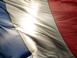 La France présente sa Réserve Citoyenne Cyberdéfense | Libertés Numériques | Scoop.it