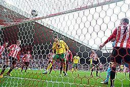 Premier League highlights | The Sun |Sport|Football | Football Tickets 2013 | Scoop.it