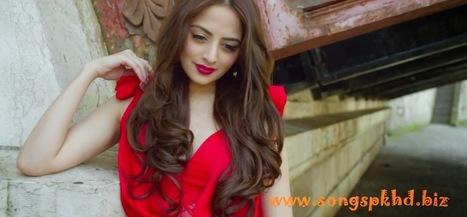 Surroor HD Video Full Songs The Expose Movie (2014) Yo Yo Honey Singh - Songs PK HD | Movie Download Online | Scoop.it