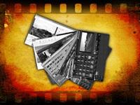 Test 5 programów do edycji wideo w formacie HD   Narzedzia do obrobki wideo   Scoop.it