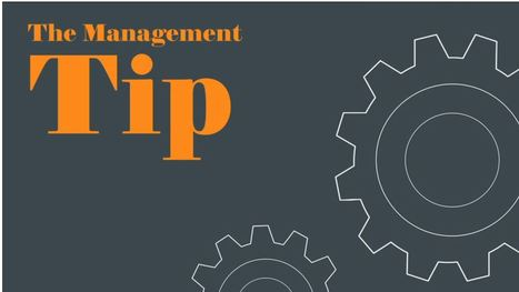 Get Ready for Your Next Assignment | People Transform Organizations | Scoop.it