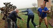 Pays de la Loire: Le pack 15-30 a donné un coup de pouce à 125.000 jeunes l'an passé | La veille du CRIJ des Pays de la Loire | Scoop.it