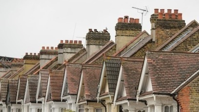 Government concerned by estate agent 'double charges' - ITV News | Buy to let for property investors mortgage lending guide | Scoop.it