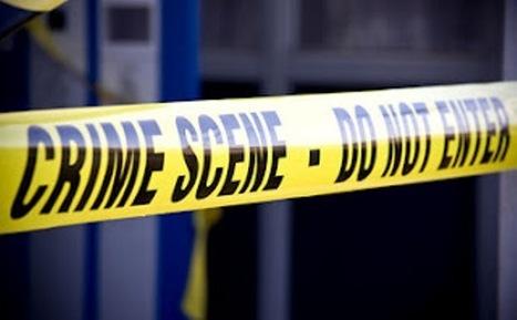 'Minorities' responsible for majority of all violent crimes in London | Race & Crime UK | Scoop.it